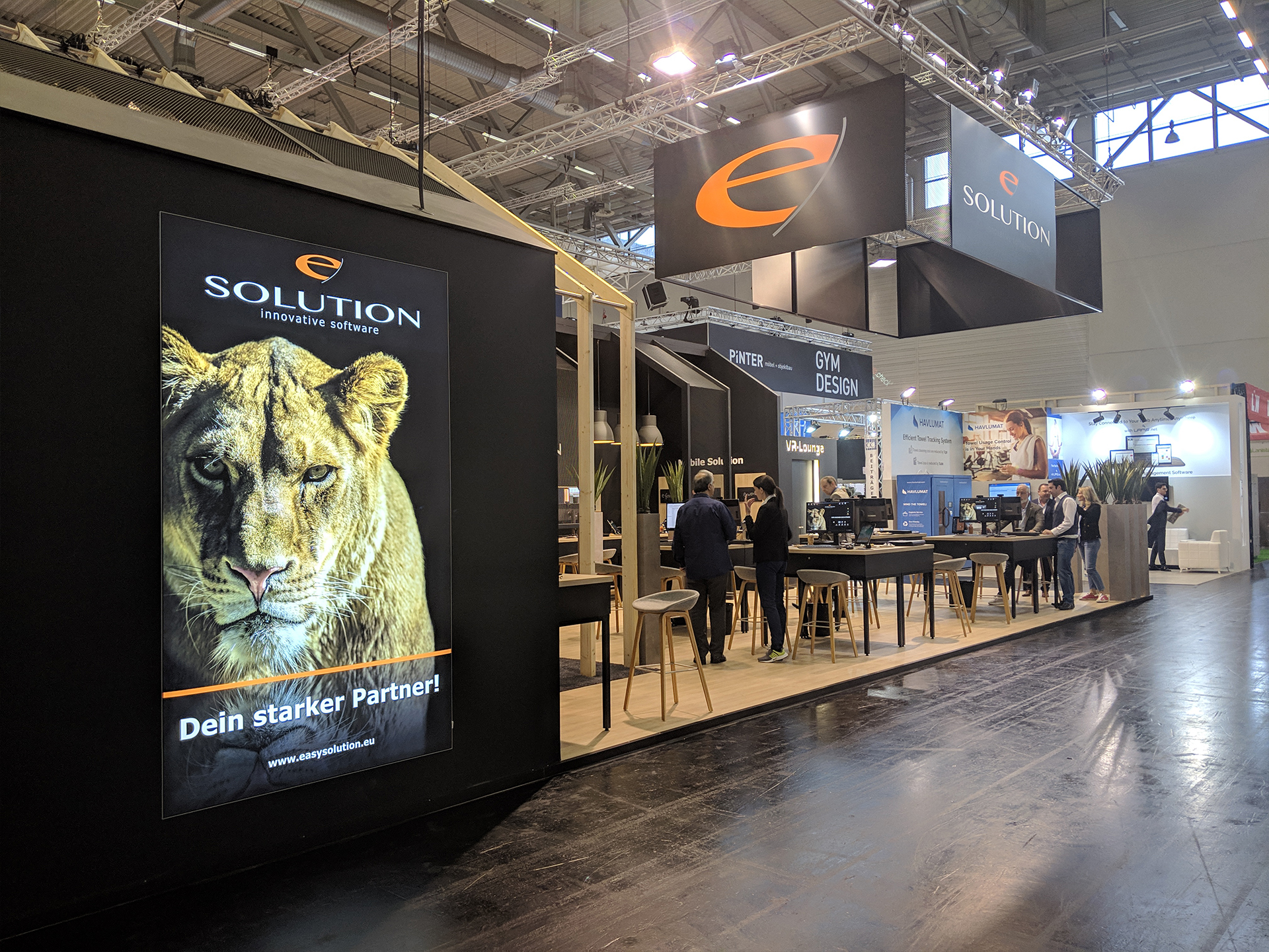 virtual reality unity fibo 2019 easysolution 02