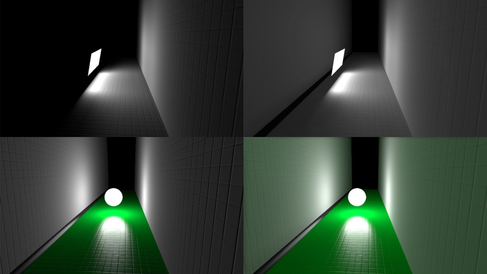 assetstoreunity redlights by redplant enlighten gi