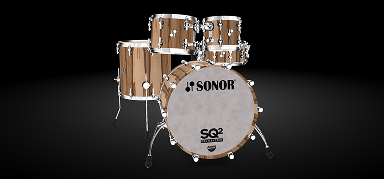 webgl 3d konfigurator sonor drum configurator redplant realtime studio. Black Bedroom Furniture Sets. Home Design Ideas