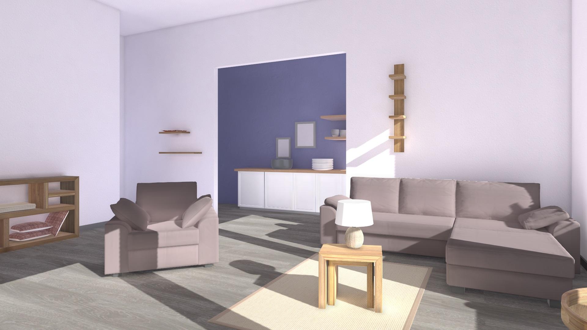 tchibo wohnzimmer mobel : Unity 3d Konfigurator Tchibo Ideas Wohntraum Finder Redplant