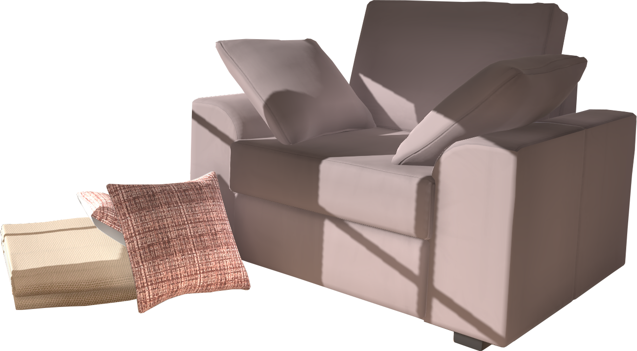 tchibo-wohntraumfinder-projectscreens-armchair-shading.png